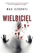 ebooki: Wielbiciel - ebook