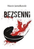 Bezsenni - ebook