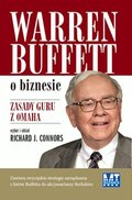 Warren Buffet o biznesie - ebook