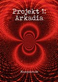 Projekt 1: Arkadia - ebook