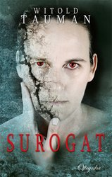 : Surogat - ebook